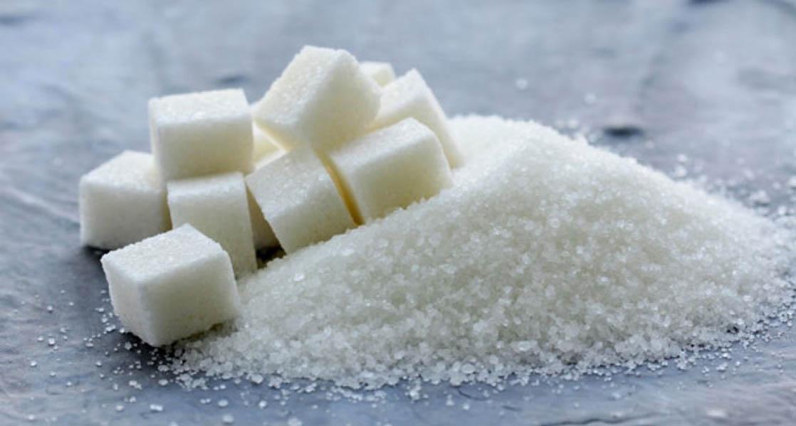 Детские картинки сахар